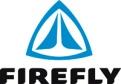 fireflyok