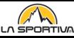 la_sportiva