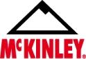 mckinley-logo