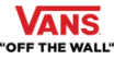 vans_logo_red_black